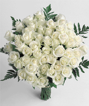 20070601rosesblanches.png
